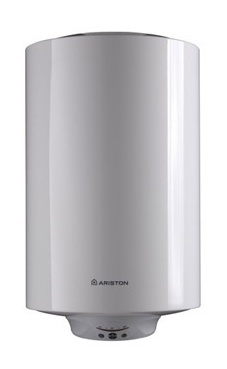 Ariston termo eléctrico modelo PRO ECO 30 V SLIM